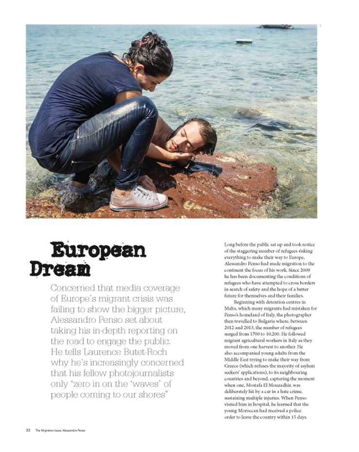 bjp-europena-dream-01